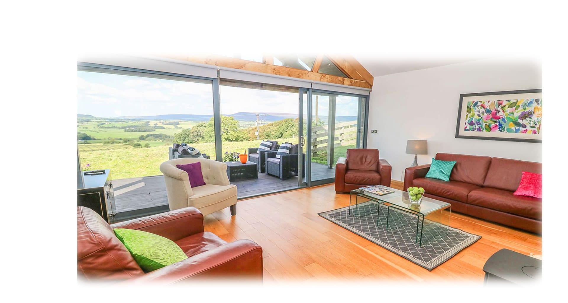 MeadowCottage-MainSlider-livingroom-f